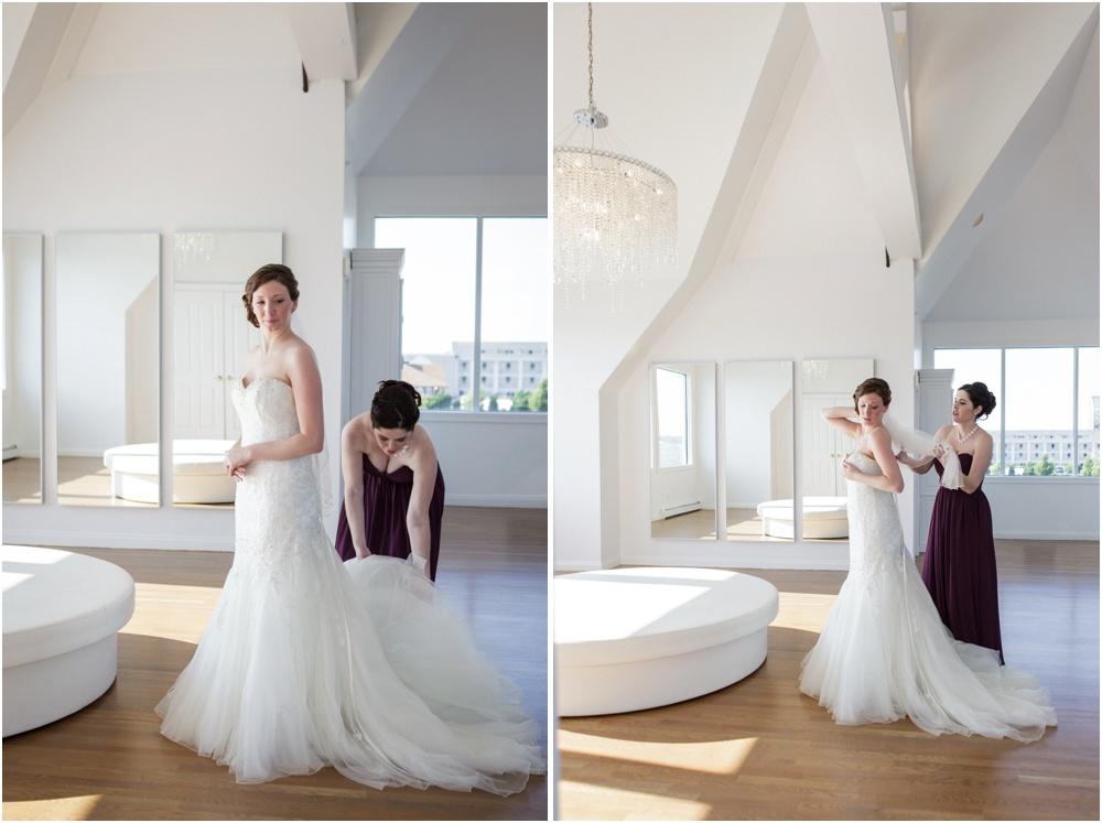 RI-Wedding-Photographer-Lefebvre-Photo-Blog_2589.jpg