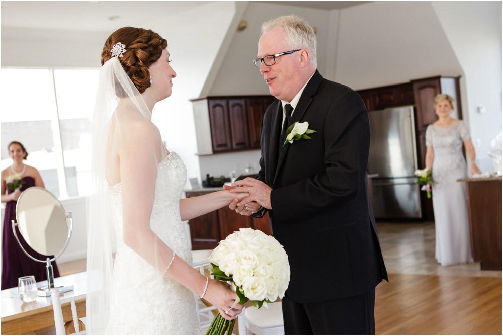 RI-Wedding-Photographer-Lefebvre-Photo-Blog_2591.jpg