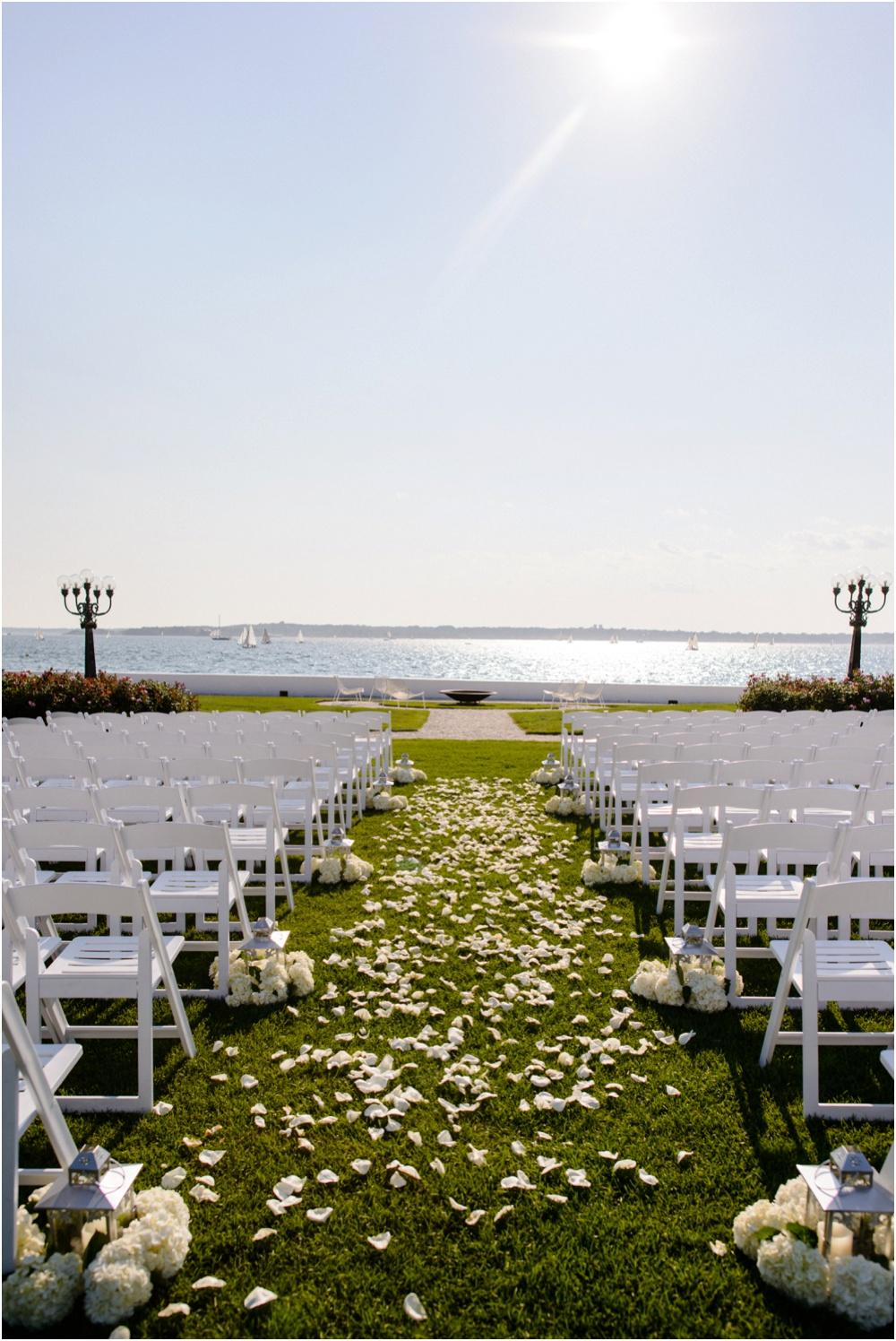 RI-Wedding-Photographer-Lefebvre-Photo-Blog_2590.jpg