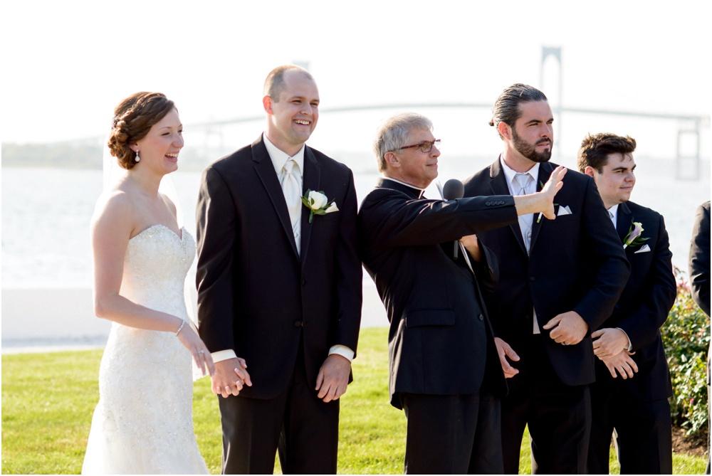 RI-Wedding-Photographer-Lefebvre-Photo-Blog_2593.jpg