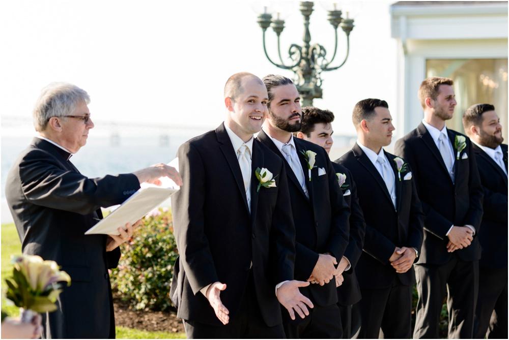 RI-Wedding-Photographer-Lefebvre-Photo-Blog_2595.jpg