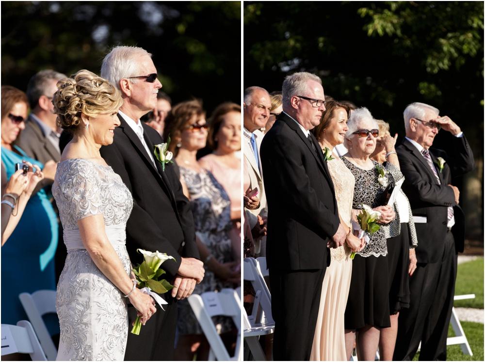 RI-Wedding-Photographer-Lefebvre-Photo-Blog_2594.jpg
