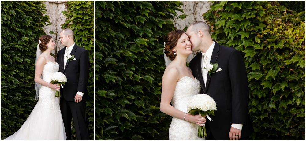 RI-Wedding-Photographer-Lefebvre-Photo-Blog_2597.jpg