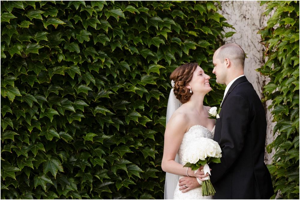 RI-Wedding-Photographer-Lefebvre-Photo-Blog_2598.jpg