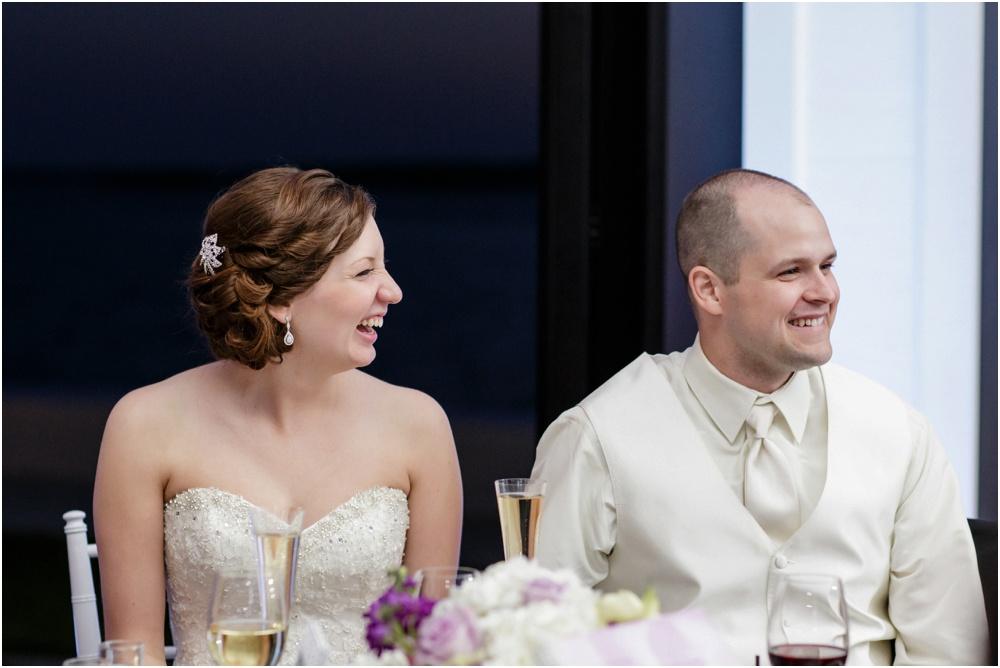 RI-Wedding-Photographer-Lefebvre-Photo-Blog_2601.jpg