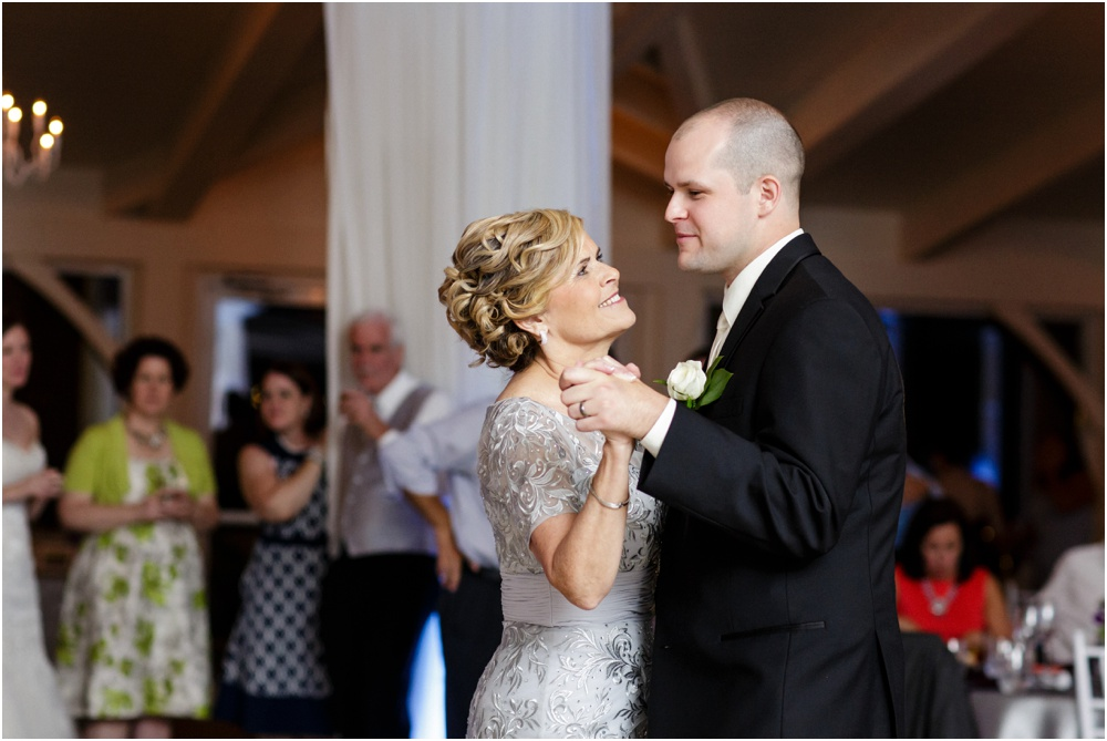RI-Wedding-Photographer-Lefebvre-Photo-Blog_2602.jpg