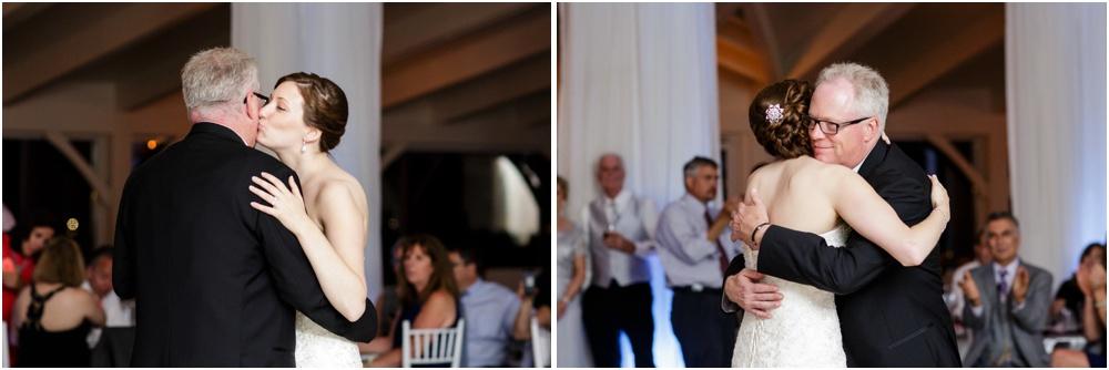 RI-Wedding-Photographer-Lefebvre-Photo-Blog_2603.jpg