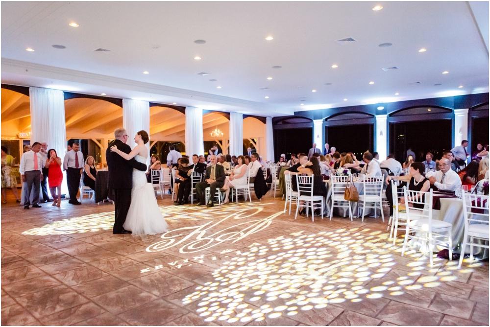 RI-Wedding-Photographer-Lefebvre-Photo-Blog_2604.jpg