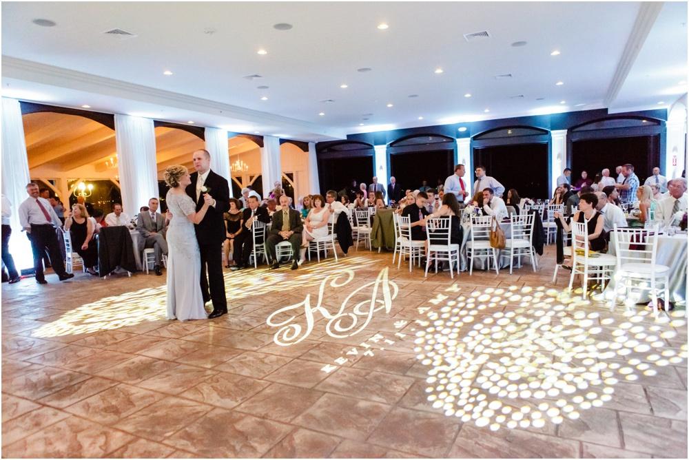 RI-Wedding-Photographer-Lefebvre-Photo-Blog_2605.jpg