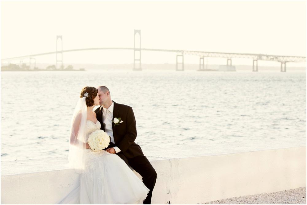 RI-Wedding-Photographer-Lefebvre-Photo-Blog_2606.jpg