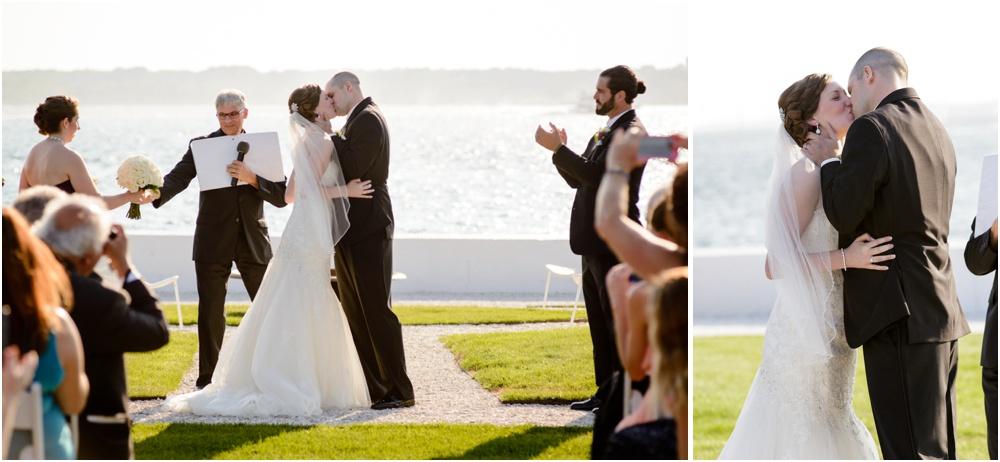 RI-Wedding-Photographer-Lefebvre-Photo-Blog_2608.jpg