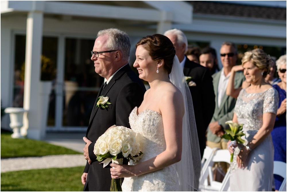 RI-Wedding-Photographer-Lefebvre-Photo-Blog_2609.jpg