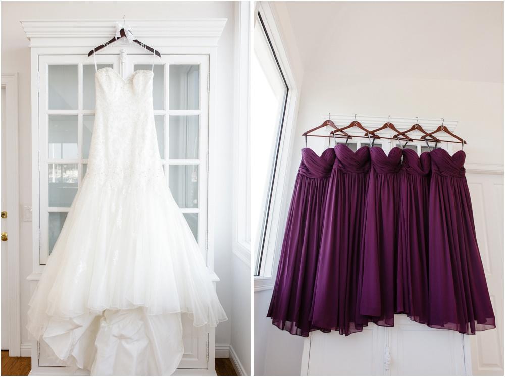RI-Wedding-Photographer-Lefebvre-Photo-Blog_2613.jpg
