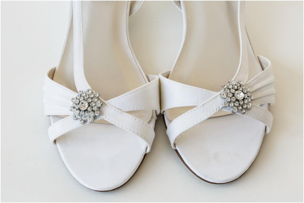 RI-Wedding-Photographer-Lefebvre-Photo-Blog_2615.jpg