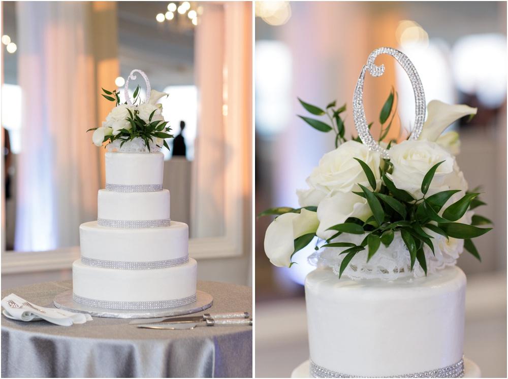 RI-Wedding-Photographer-Lefebvre-Photo-Blog_2616.jpg