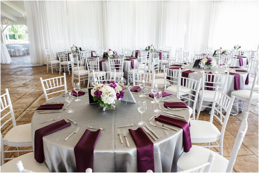 RI-Wedding-Photographer-Lefebvre-Photo-Blog_2617.jpg