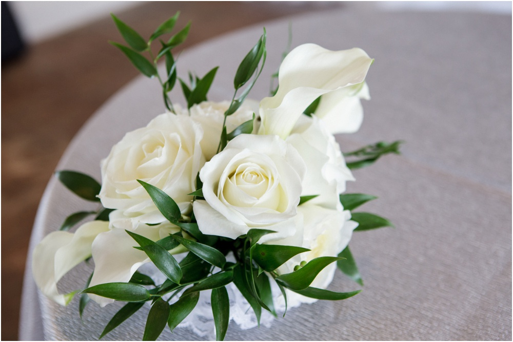 RI-Wedding-Photographer-Lefebvre-Photo-Blog_2618.jpg