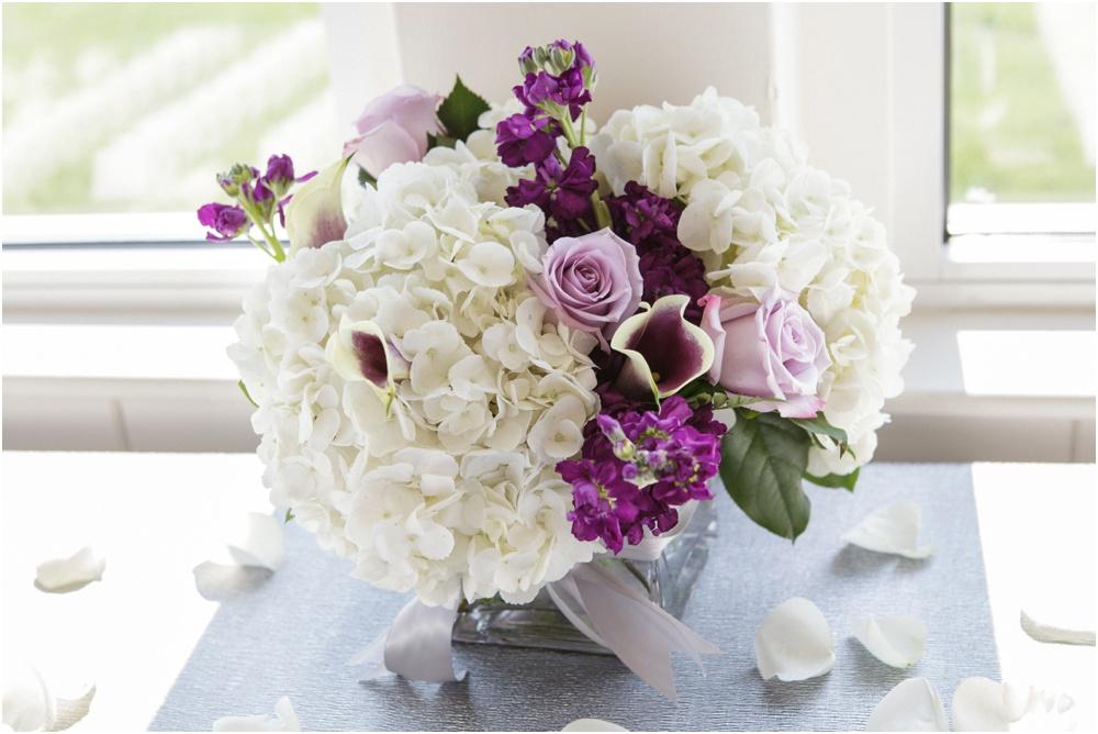 RI-Wedding-Photographer-Lefebvre-Photo-Blog_2619.jpg