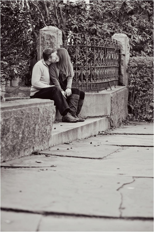 RI-Wedding-Photographer-Lefebvre-Photo-Blog_2628.jpg