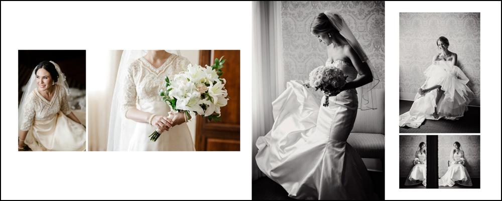 RI-Wedding-Photographer-Lefebvre-Photo-Blog_2654.jpg