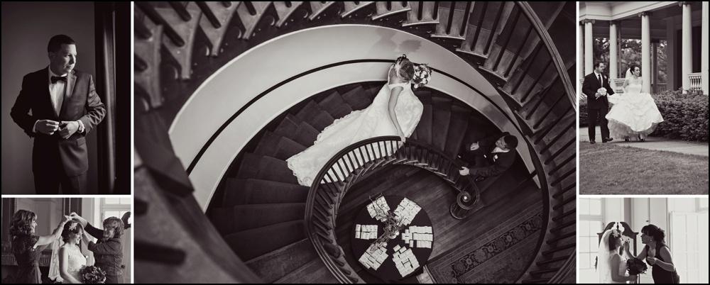 RI-Wedding-Photographer-Lefebvre-Photo-Blog_2655.jpg