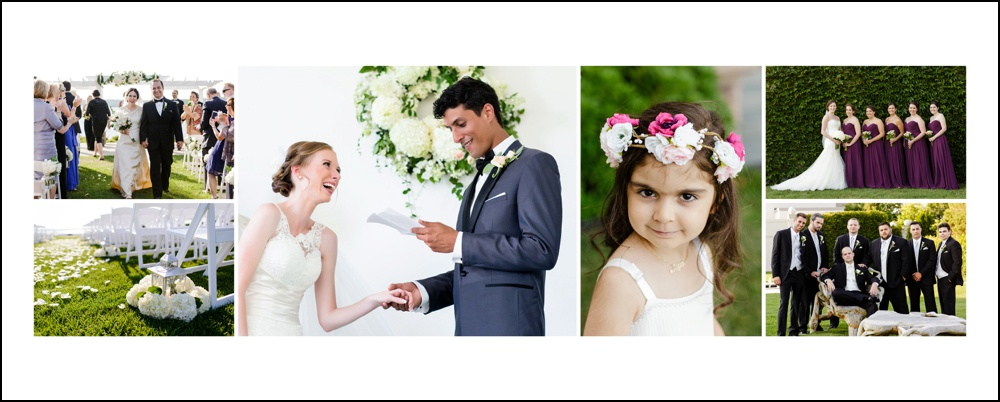 RI-Wedding-Photographer-Lefebvre-Photo-Blog_2656.jpg
