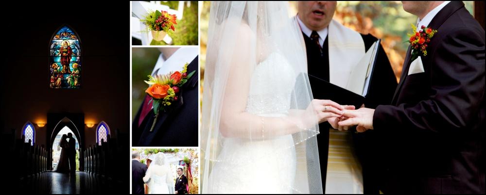 RI-Wedding-Photographer-Lefebvre-Photo-Blog_2657.jpg