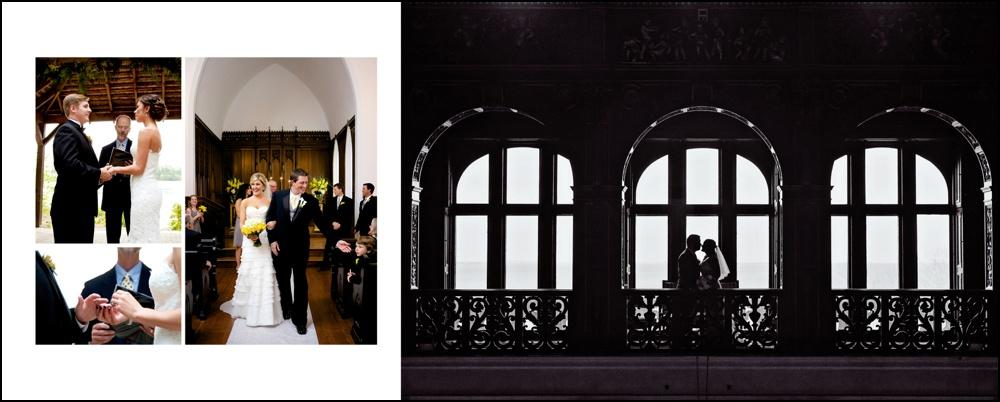 RI-Wedding-Photographer-Lefebvre-Photo-Blog_2658.jpg