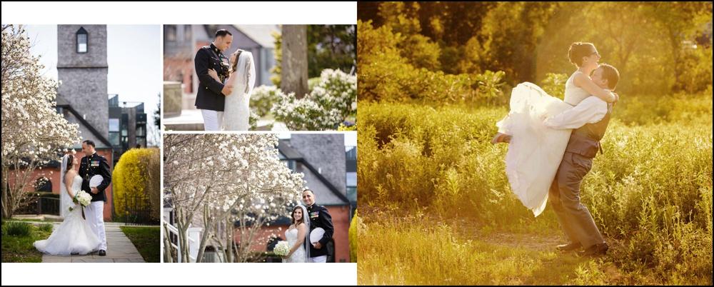RI-Wedding-Photographer-Lefebvre-Photo-Blog_2659.jpg