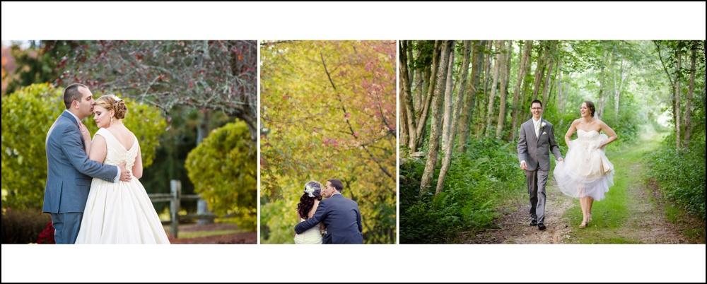 RI-Wedding-Photographer-Lefebvre-Photo-Blog_2660.jpg