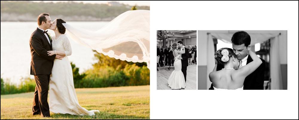 RI-Wedding-Photographer-Lefebvre-Photo-Blog_2661.jpg