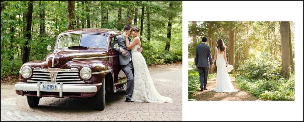 RI-Wedding-Photographer-Lefebvre-Photo-Blog_2662.jpg