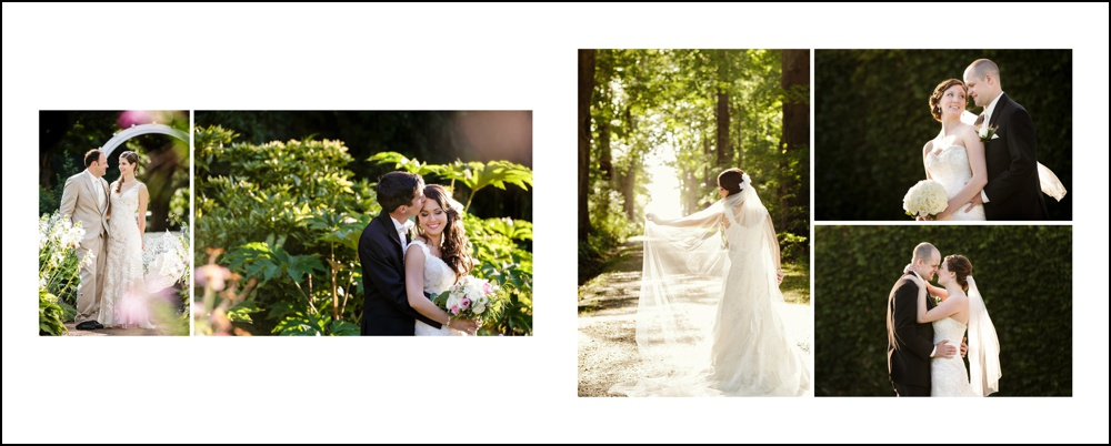 RI-Wedding-Photographer-Lefebvre-Photo-Blog_2663.jpg