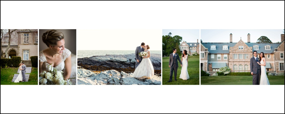 RI-Wedding-Photographer-Lefebvre-Photo-Blog_2664.jpg
