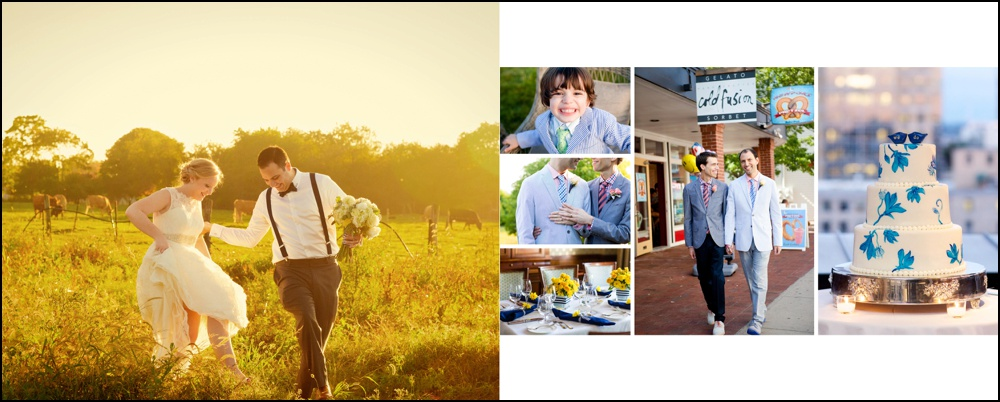 RI-Wedding-Photographer-Lefebvre-Photo-Blog_2666.jpg