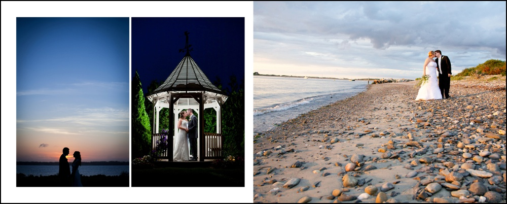 RI-Wedding-Photographer-Lefebvre-Photo-Blog_2668.jpg