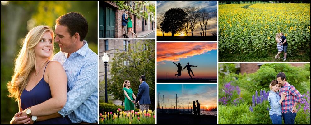 RI-Wedding-Photographer-Lefebvre-Photo-Blog_2672.jpg