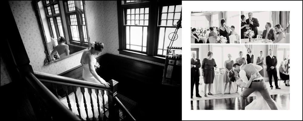RI-Wedding-Photographer-Lefebvre-Photo-Blog_2667.jpg