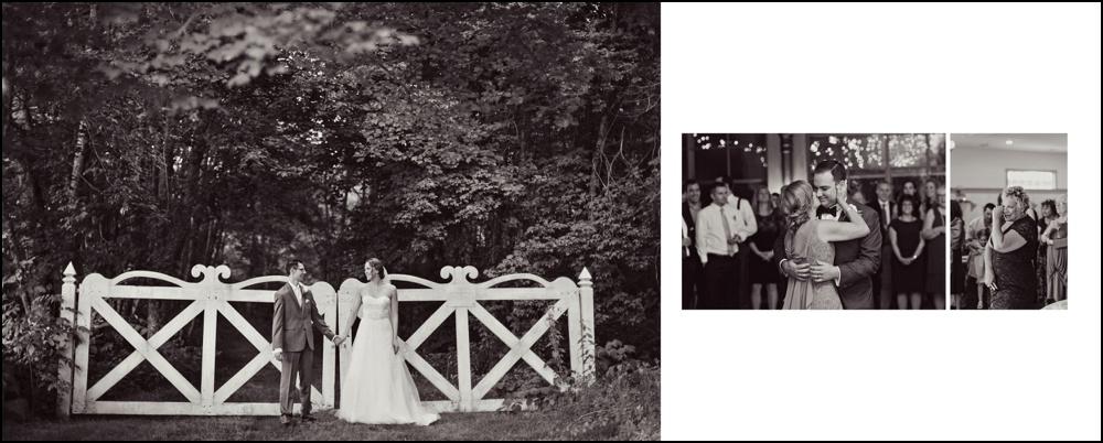 RI-Wedding-Photographer-Lefebvre-Photo-Blog_2669.jpg