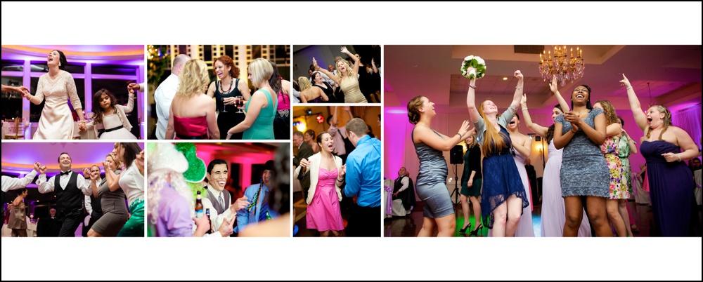 RI-Wedding-Photographer-Lefebvre-Photo-Blog_2670.jpg