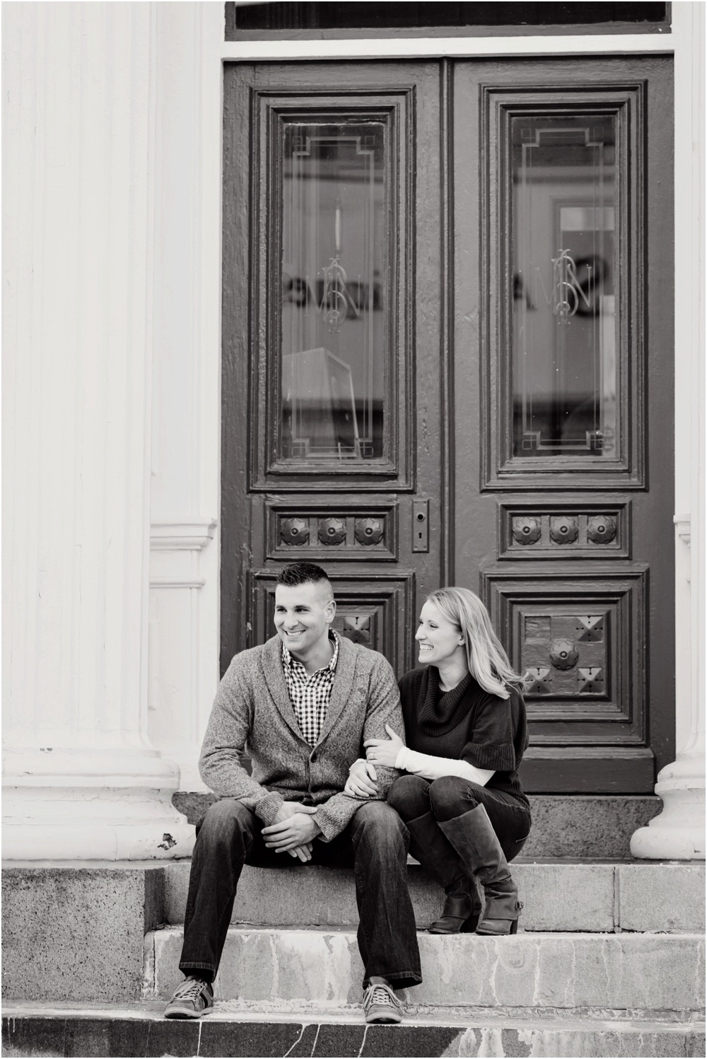 RI-Wedding-Photographer-Lefebvre-Photo-Blog_2685.jpg