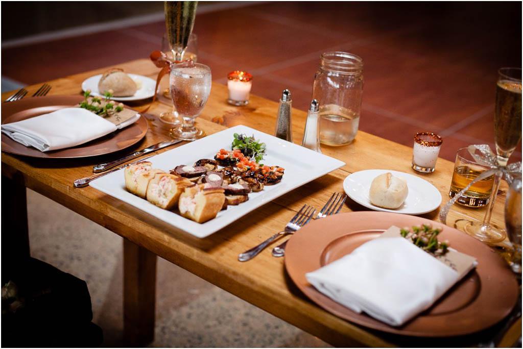 Newport-Vineyards--RI-Reception-Sweetheart-Table.jpg