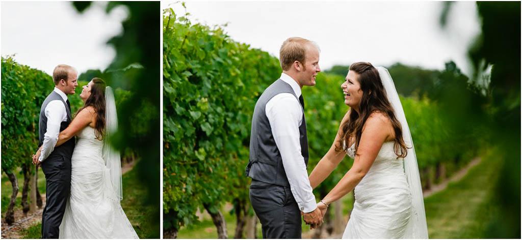 Newport-Vineyards--RI-Wedding-Photographer.jpg