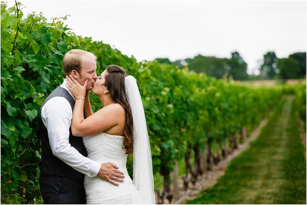 Newport-Vineyards--RI-Wedding-Photojournalistic-Photographer.jpg