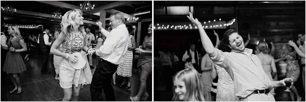 Newport-Vineyards-RI-Reception-Dancing-photography.jpg