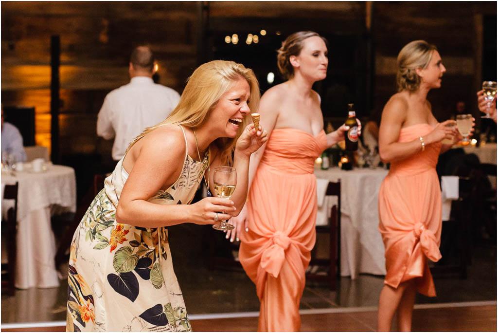 Newport-Vineyards-RI-Reception-Dancing-Photos-Candids-Documentary.jpg