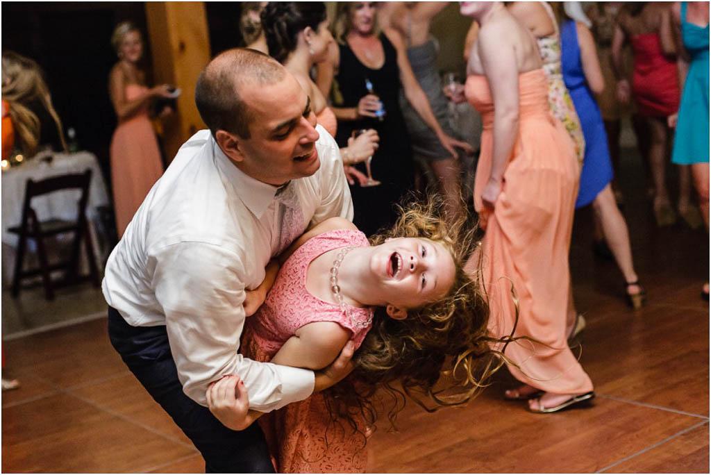 Newport-Vineyards-RI-Reception-Dancing-Photos.jpg