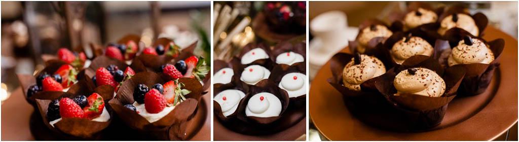 Newport-Vineyards-RI-Reception-Desserts.jpg