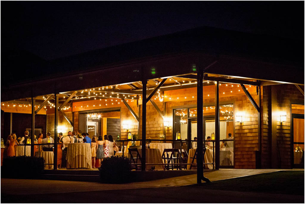 Newport-Vineyards-RI-Reception-Night-Shot.jpg