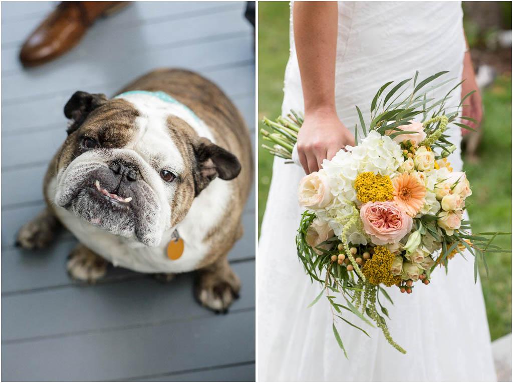 Newport-Vineyards-Wedding-Bride-Bouquet.jpg